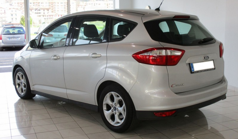 FORD CMax 1.6 TDCi 115 Trend full