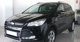 FORD Kuga 1.6 EcoBoost 150 ASS 4×2 Trend