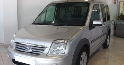 FORD TOURNEO CONNECT  110CV